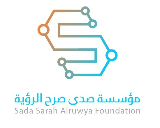 مؤسسة صدى صرح الرؤية للإتصالات وتقنية المعلومات