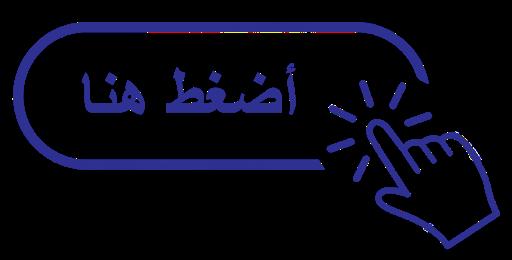 موقع وتطبيق نقاطي التحفيزي | مؤسسة صدى صرح الرؤية للإتصالات وتقنية المعلومات